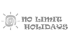 No Limit Holidays